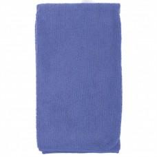 Салфетка из микрофибры для пола, фиолетовая, 500 х 600 мм. Elfe