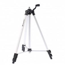 Штатив для лазерных уровней 420-1260 мм, 35027, 35029, 35033. MATRIX