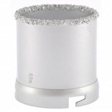 Кольцевая коронка с карбидным напылением, 63 мм. MATRIX