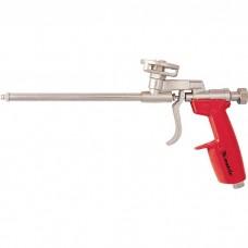 Пистолет для монтажной пены. MATRIX