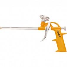 Пистолет для монтажной пены. SPARTA