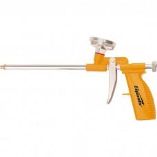 Пистолет для монтажной пены, облегченный корпус. SPARTA