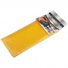 Пакеты для шин 1000 х 1000 мм, 18 мкм, для R 17-18, 4 шт, в комплекте. STELS