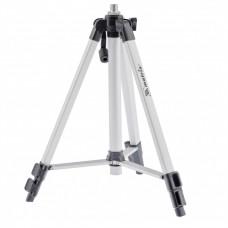 "Штатив для лазерного уровня 1100 мм, адаптер 5/8""-1/4. MATRIX"