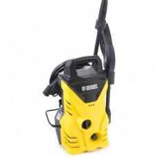 Моечная машина высокого давления R-110,1500 Вт, 110 бар, 5, 7 л/мин, переносная. DENZEL