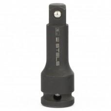 Удлинитель ударный 75 мм 1/2. STELS